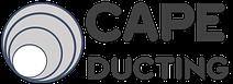 Cape Ducting Fabrication